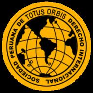 SPDI – Sociedad Peruana de Derecho Internacional