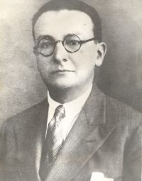 AlbertoUlloaSotomayor