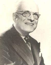 ArturoGarciaSalazar