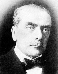 Felipe-de-Osma-y-Pardo
