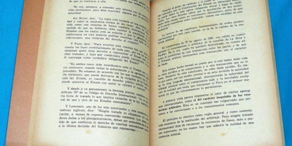 revista-peruana-derecho-internacional-la-brea-y-parinas-1969-D_NQ_NP_12516-MPE20061542003_032014-F